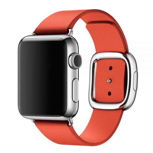 بند اپل واچ Modern Buckle