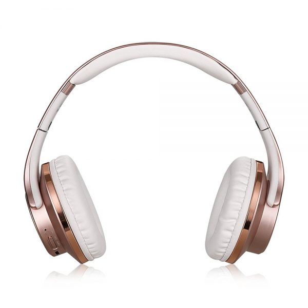 Headset SODO