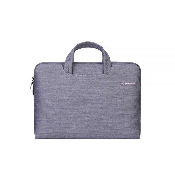 کیف مک بوک