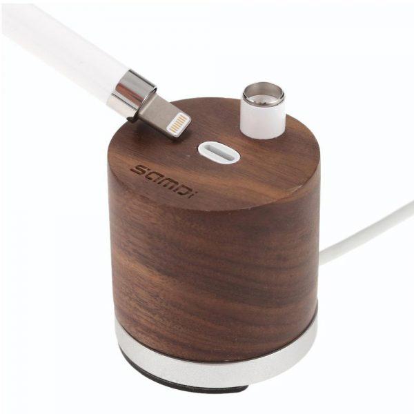 پایه نگهدارنده قلم آیپد